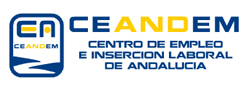 Academia de formación Huelva