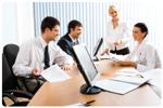 Grupo Prodisa - Formación a empresas