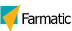 Grupo Prodisa - Software de gestión: Farmatic